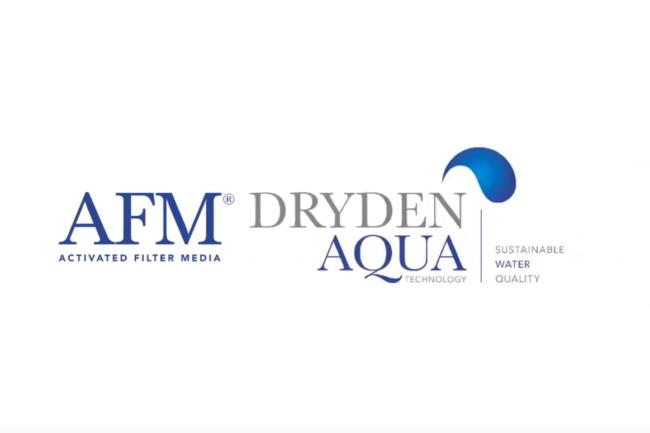 Daniel Vållberg Swedish Voice Client Dryden Aqua