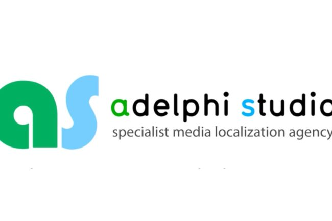 Daniel Vållberg Swedish Voice Over partner Adelphi Studio