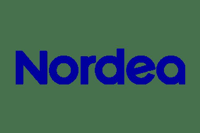 Daniel Vållberg Swedish Voice Over client Nordea