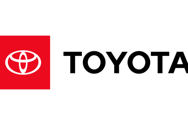 Daniel Vållberg Swedish Voice Over client Toyota