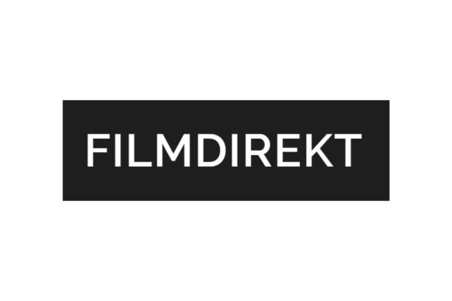Daniel Vållberg Swedish Voice Over partner Filmdirekt