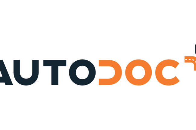 Daniel Vållberg Swedish Voice Over client Autodoc
