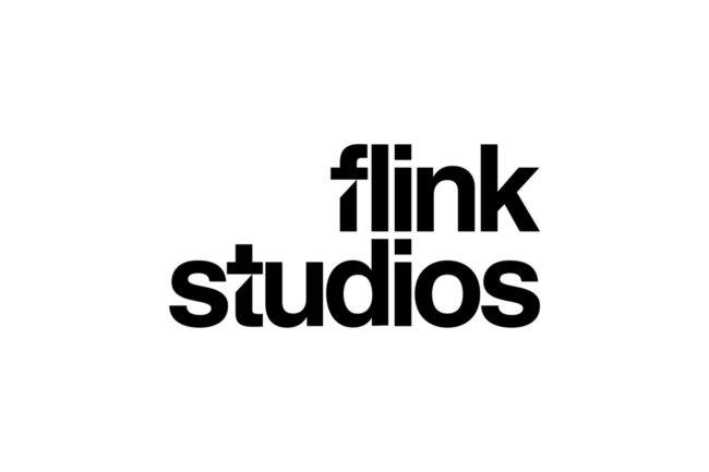 Daniel Vållberg Swedish Voice Over partner Flink Studios