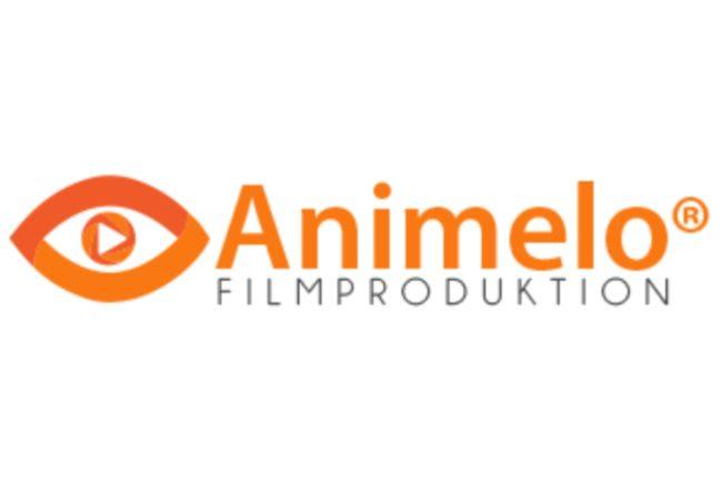 Daniel Vållberg Swedish Voice Over partner Animelo