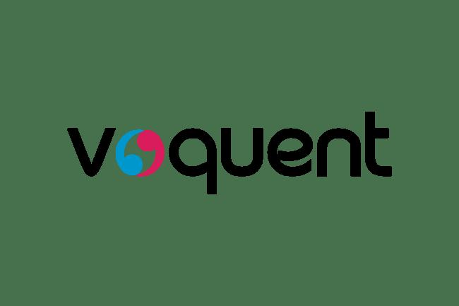 Daniel Vållberg Swedish Voice Over partner Voquent