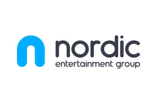 Daniel Vållberg Swedish Voice Over partner Nordic Entertainment Group