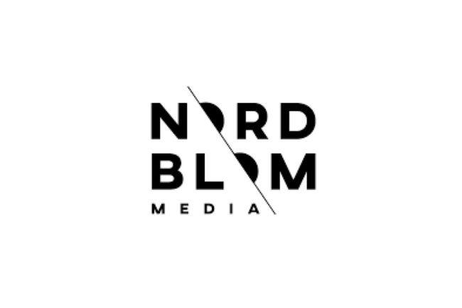 Daniel Vållberg Swedish Voice Over partner Nordblom Media