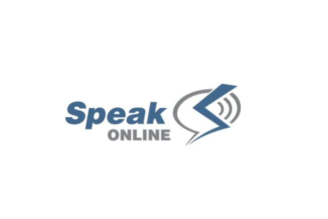 Daniel Vållberg Swedish Voice Over partner Speak Online