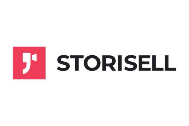 Daniel Vållberg Swedish Voice Over partner Storisell