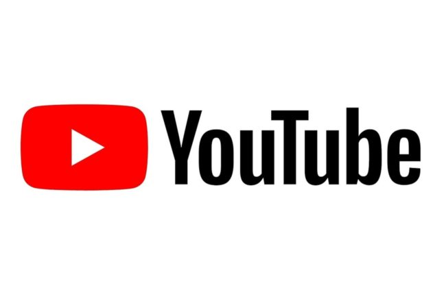 Daniel Vållberg Swedish Voice Over client Youtube