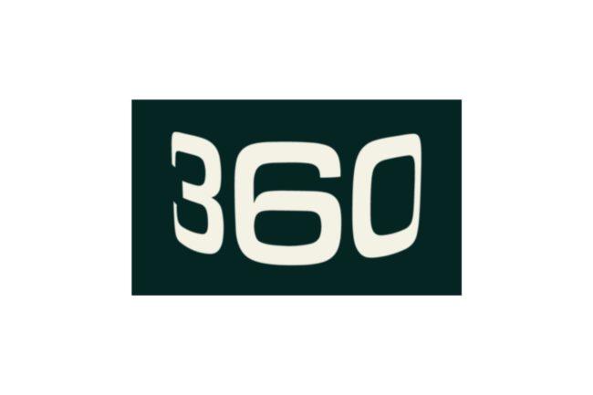 Daniel Vållberg Swedish Voice Over partner 360