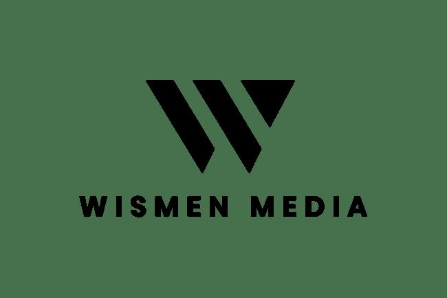 Daniel Vållberg Swedish Voice Over partner Wismen Media