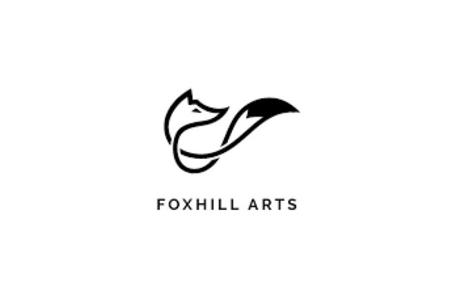 Daniel Vållberg Swedish Voice Over partner Foxhill Arts