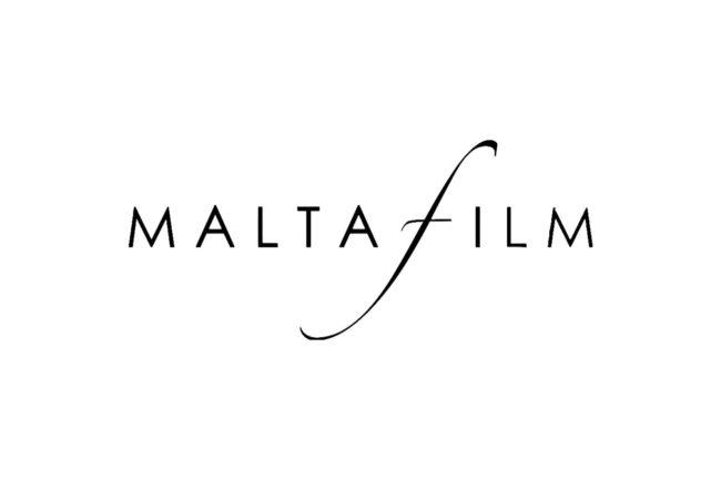Daniel Vållberg Swedish Voice Over partner Malta Film