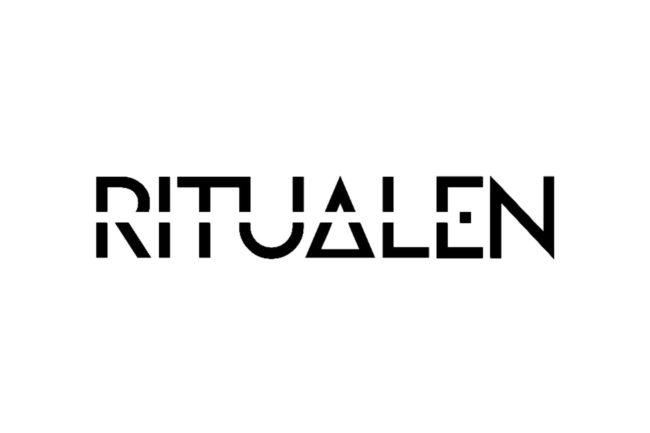 Daniel Vållberg Swedish Voice Over partner Ritualen