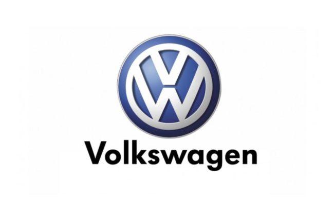 Daniel Vållberg Swedish Voice Over client Volkswagen