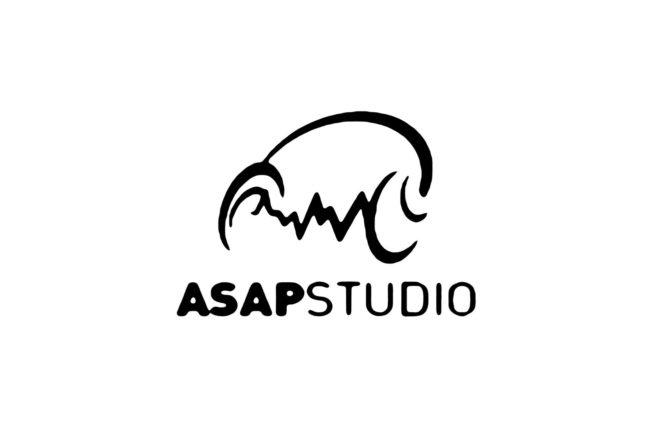 Daniel Vållberg Swedish Voice Over partner ASAP Studio