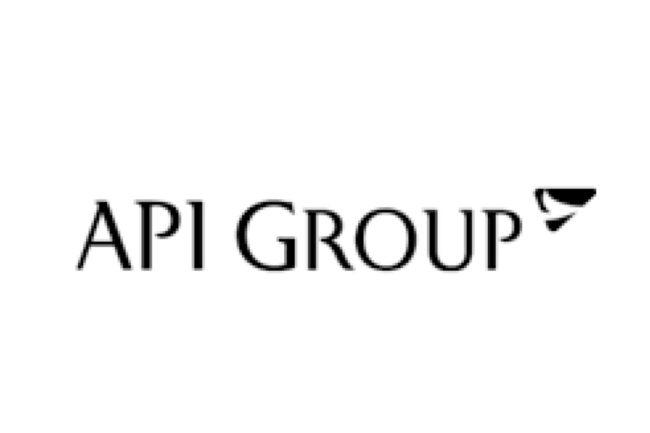 Daniel Vållberg Swedish Voice Over partner API Group
