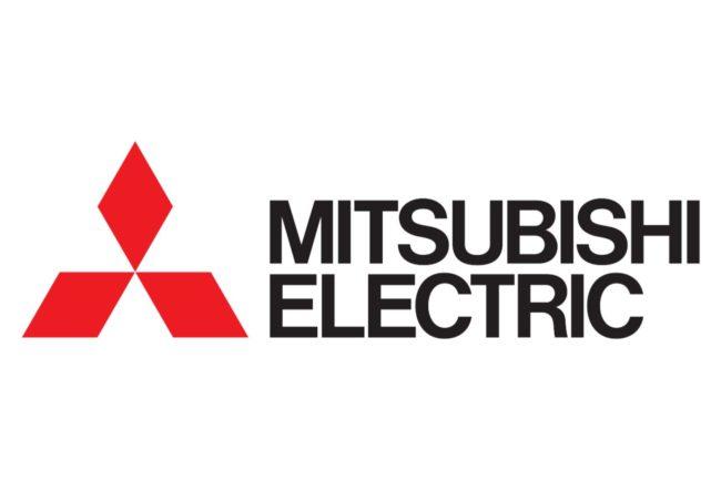 Daniel Vållberg Swedish Voice Over client Mitsubishi