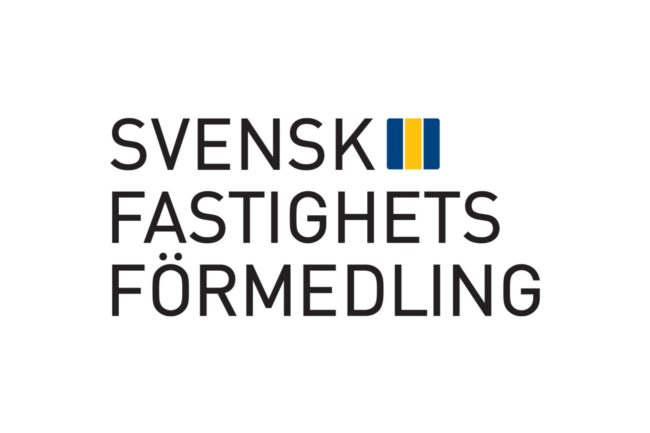 Daniel Vållberg Swedish Voice Over client Svensk Fastighets Förmedling