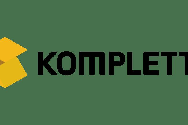 Daniel Vållberg Swedish Voice Over client Komplett