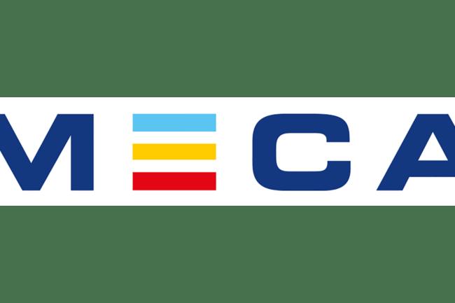 Daniel Vållberg Swedish Voice Over client MECA