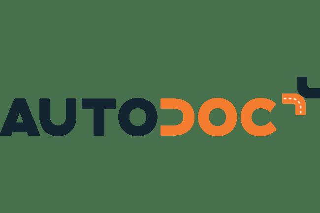 Daniel Vållberg Swedish Voice Over client Audtodoc