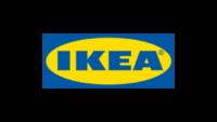 Daniel Vållberg Swedish Voice Over client IKEA