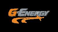 Daniel Vållberg Swedish Voice Over client G-Energy
