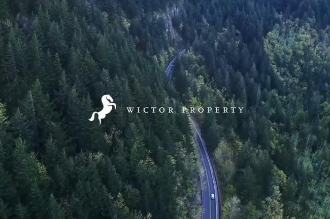 Daniel Vållberg Swedish Voice Client Wiktor Property
