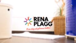 Daniel Vållberg Swedish Voice Client Rena Plagg